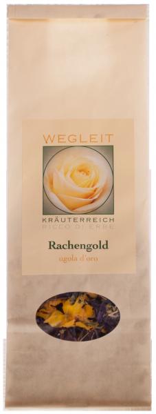 """Rachengold"" Tee - Kräuterreich Wegleit"