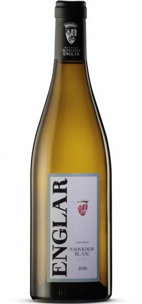 Sauvignon Blanc 2017 - Weingut Schloss Englar