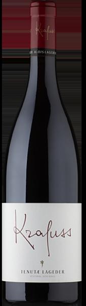 """Pinot Nero """"Krafuss"""" 2016"""