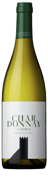 "Chardonnay ""Altkirch"" 2017"