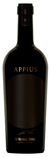 "Cuvée Bianco ""Appius"" 2014"