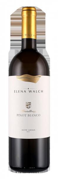 """Pinot Bianco"""" Kristallberg"""" 2017"""