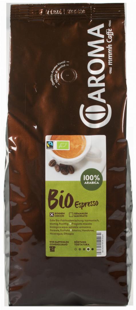 bio bohnen 1kg caroma 1280x1280 png