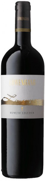 "Chardonnay ""Löwengang Bio 2016 - Alois Lageder"