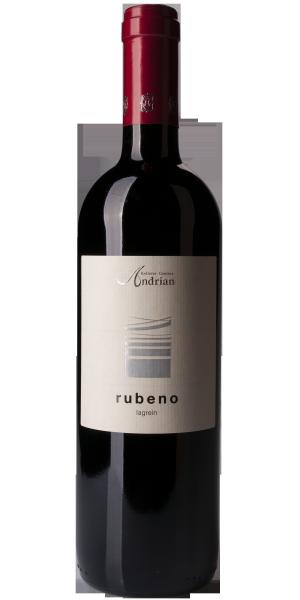 """Lagrein """"Rubeno"""" 2017"""