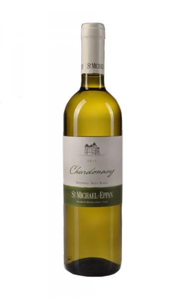 Kellerei St. Michael Eppan Chardonnay