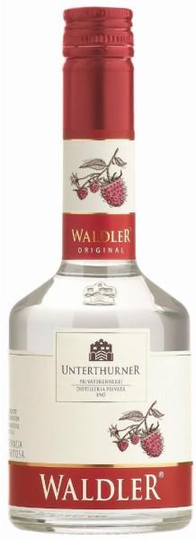 Waldler Original - Unterthurner Privatbrennerei