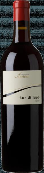 """Lagrein Riserva """"Tor di Lupo"""" 2014"""