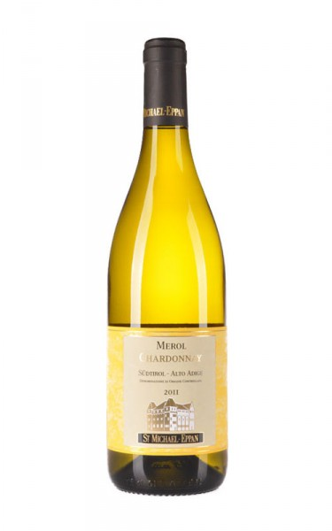 Kellerei Eppan Chardonnay Merol