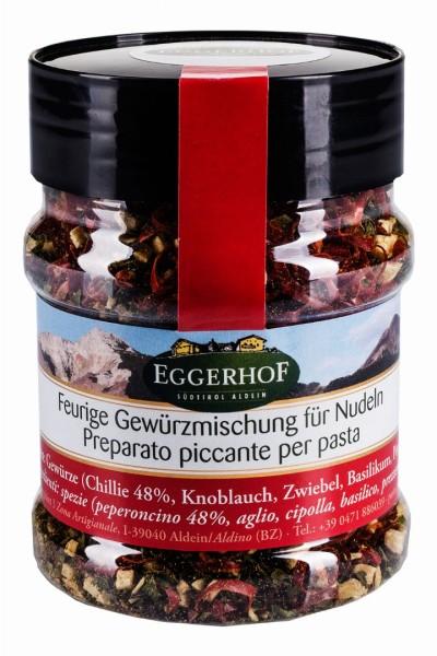 Preparato piccante - Eggerhof