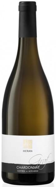 """Chardonnay """"Graf von Meran"""" 2018"""