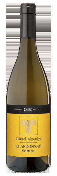 """Chardonnay """"Kleinstein"""" 2016"""