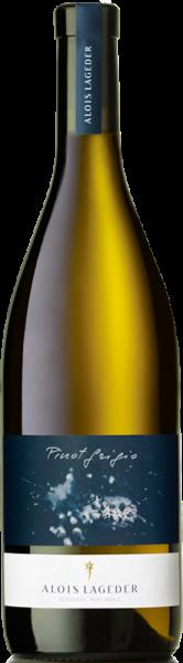 Pinot Grigio 2019 - Alois Lageder