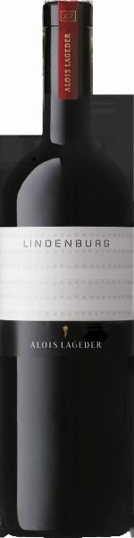 """Lagrein """"Lindenburg"""" 2017 - Alois Lageder"""