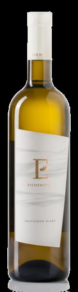Sauvignon 2018 - Weingut Eichenstein