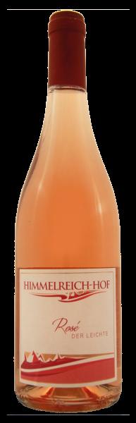 2019 - Weingut Himmelreich