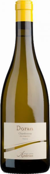 """Chardonnay """"Doran"""" 2017 - Kellerei Andrian"""