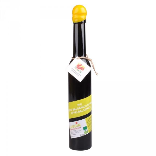 Apfelbalsamico Luggin 250ml