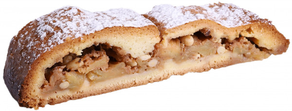 Strudel di Mele dell'Alto Adige - Bäckerei Schuster