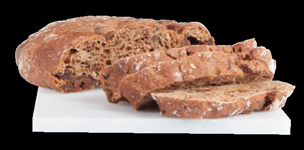 Palabirnenbrot - Bäckerei Schuster