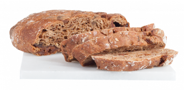 Pane alla pera Pala - Bäckerei Schuster