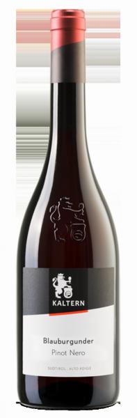Pinot Nero 2019 - Kellerei Kaltern