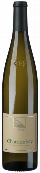 Chardonnay 2019 - Weingut Laimburg