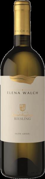 "Riesling Vigna ""Castel Ringberg"" 2019 - Weinkellerei Elena Walch"