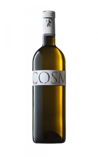 Weingut Kornell Sauvignon Cosmas