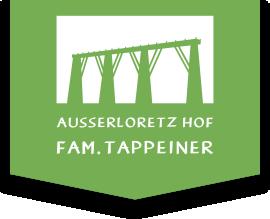 Ausserloretzhof