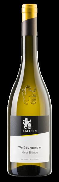 Pinot Bianco 2016