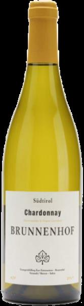 Chardonnay 2019 - Weingut Brunnenhof