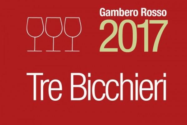 Gambero-Rosso-2017