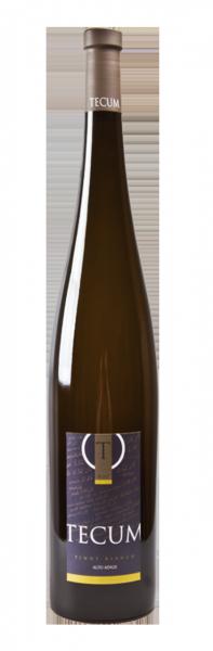 """Pinot Bianco """"Tecum"""" 2016"""