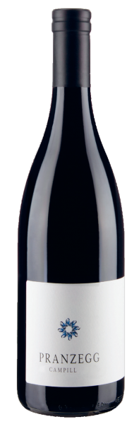 "Cuvée Rot ""Campill"" 2015"