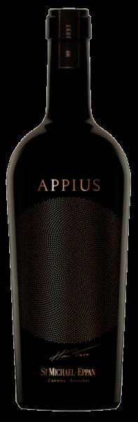 "Cuvée Weiß ""Appius"" 2014 - Kellerei St. Michael Eppan"