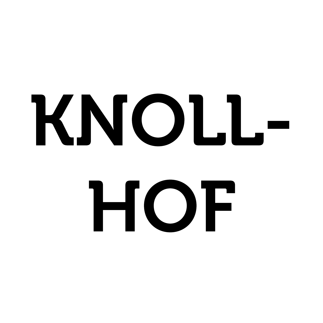 Knollhof