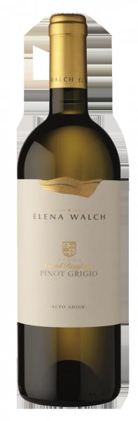 """Pinot Grigio Vigna """"Castel Ringberg"""" 2017"""